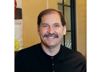 Plano dentist Dr. Peter R Barnett, DMD