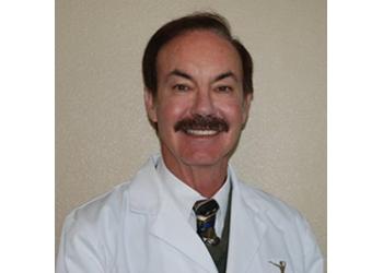 Chula Vista dermatologist Dr. Peter Rullan, MD