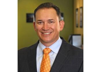 Albuquerque chiropractor Dr. Phil, DC