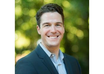 Portland chiropractor Dr. Phil McCary, DC - Laurelhurst Chiropractic