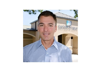 Lubbock ent doctor  Dr. Philip A. Scolaro, MD