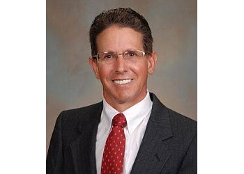 Escondido urologist Dr. Philip Bosch, MD