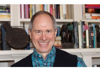 Nashville psychologist Philip Chanin, ED.D., ABPP, CGP