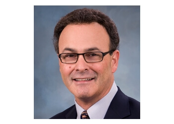 Buffalo urologist Philip J. Aliotta, MD