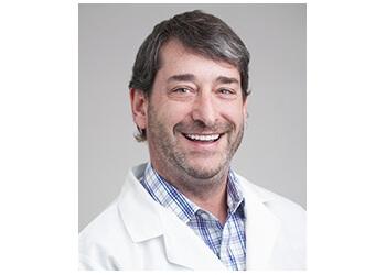 Chula Vista gynecologist Dr. Philip J. Diamond, MD