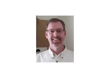 Allentown psychologist Dr. Philip J. Kinney, Ph.D