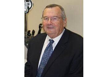 Dr. Philip James Deer, Jr, OD