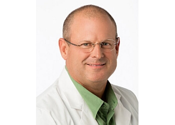 Norman urologist Philip L. Jones, MD