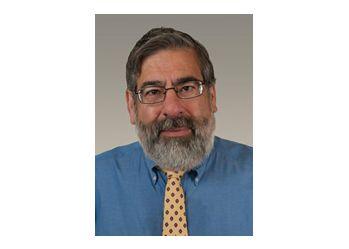Sacramento cardiologist Philip Morris Bach, MD