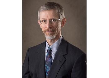 Rockford chiropractor Dr. Philip R. Schalow, DC