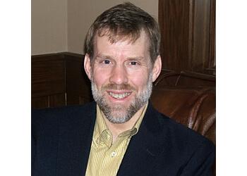 Grand Rapids psychiatrist Dr. Philip S. Fox, MD