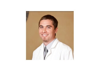 Cape Coral dentist Dr. Phillip B. Kraver, DMD