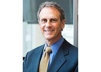 Omaha pain management doctor Phillip E. Essay, MD