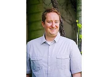 McKinney psychologist Dr. Phillip E. Morris, Psy.D