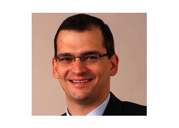 Springfield urologist Dr. Phillip Kick, MD
