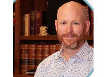 Beaumont chiropractor Dr. Phillip LeBlanc, DC