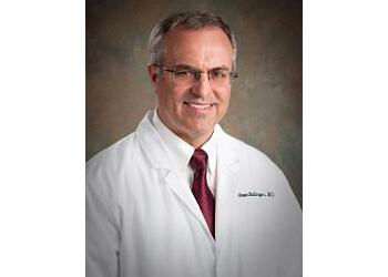 Montgomery ent doctor Dr. Phillip Scott Ballinger, MD