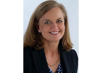 Portland dermatologist Dr. Phoebe Rich, MD