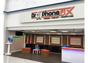 Hialeah cell phone repair DrPhoneFix