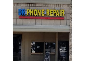 Arlington cell phone repair Dr Phone Repair