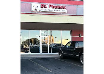 San Antonio cell phone repair Dr Phonez