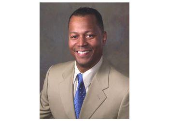 Atlanta orthopedic Plas T. James, MD