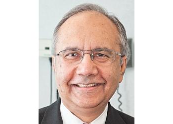 Aurora neurologist Dr. Pradeep Bhatia, MD
