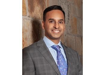 Ann Arbor plastic surgeon Pramit Malhotra, MD - Ann Arbor Plastic Surgery