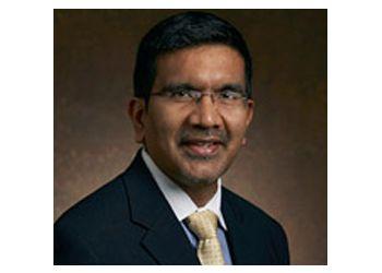 Mesquite cardiologist Dr. Prasad V. Maddukuri, MD