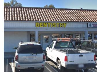 Moreno Valley dentist Dr. Premal Naik, DDS