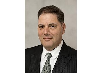 Jersey City cardiologist Dr. Preston Hupart, DO, FACC
