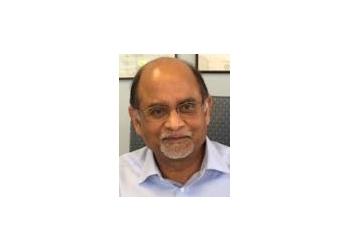 Fort Wayne psychiatrist Prevesh K. Rustagi, MD