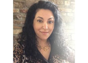 Salem endocrinologist Dr. Priya Krishnamurthy, MD