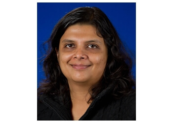Dr. Priya Venkatesh, MD