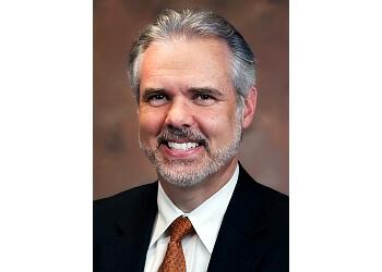 Augusta neurologist J. Ned Pruitt, II, MD