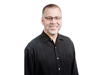 Gainesville eye doctor R. Kevin Quinn, OD