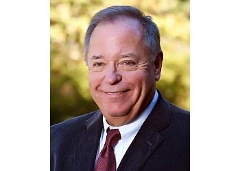 Dr. R. Elwood Sneed, DMD