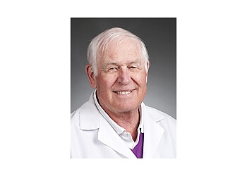 Hartford urologist  R. James Graydon, MD
