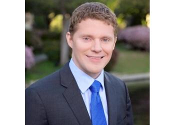 Garland podiatrist Dr. R. Jeffrey Doyle, DPM