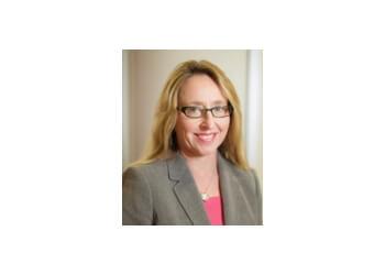 Savannah urologist RUTH ANN MILES, MD