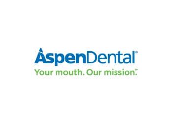 Springfield dentist Dr.  R. Ved Prakash, DDS