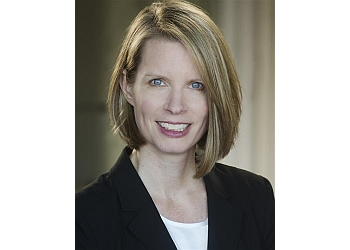 Aurora pain management doctor Dr. Rachel A. Brakke, MD