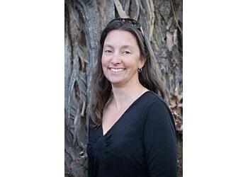 Fort Collins psychologist Dr. Rachel Bedard, Ph.D