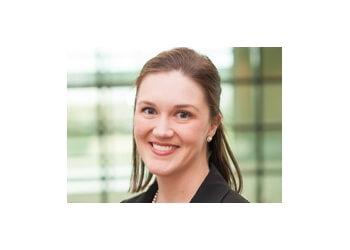 Midland dermatologist Dr. Rachel Chandler, MD