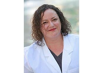 Santa Clarita gynecologist Dr. Rachel Long, MD