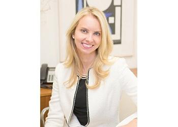 Frisco podiatrist Dr. Rachel N. Verville, DPM
