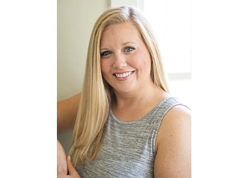Montgomery chiropractor Dr. Rachel Pickett, DC