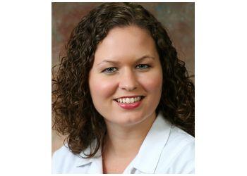 Kansas City podiatrist Dr. Radmila Samardzija, DPM