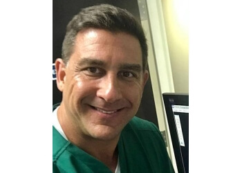 Fort Lauderdale pediatric optometrist Dr. Radzwill, OD - Radzwill Optometric Associates