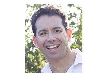 Santa Rosa orthodontist Dr. Rael Bernstein, DDS